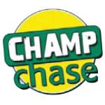 champchase
